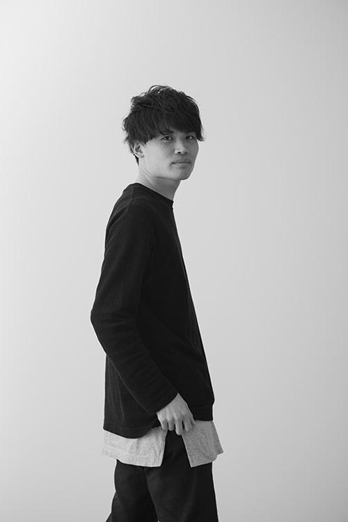 iimg member boxer032 - 社員紹介:採用情報