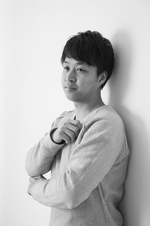 iimg member boxer034 - 社員紹介:採用情報
