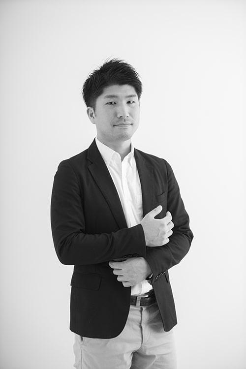 iimg member boxer040 - 社員紹介:採用情報