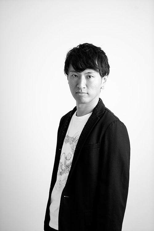 iimg member boxer047 - 社員紹介:採用情報