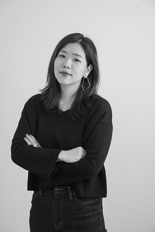 iimg member boxer049 - 社員紹介:採用情報