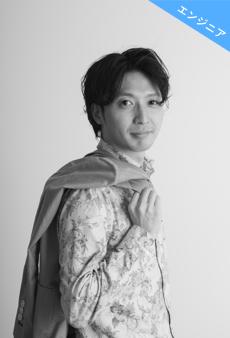 藤井 洋太郎