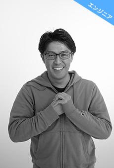 相川 俊介